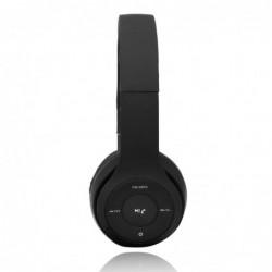 Batería Portátil Para SONY...