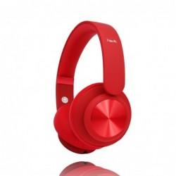 Cable de Carga USB a Mini...