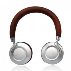 AU202 Cable HDMI OB AMAM, 5M