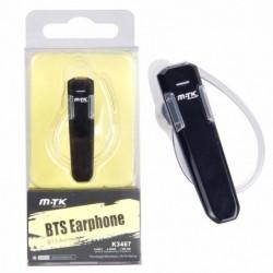 Cable HDMI 2.0 Fino 4K 1.5M...