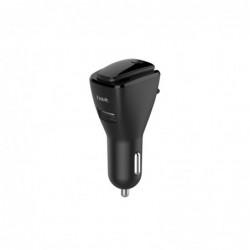 Cable de dato iPhone 6 1.0A...