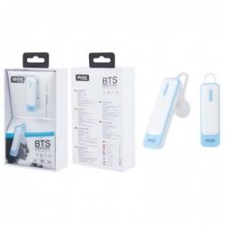 Cable de Dato iPhone 6 MAX...