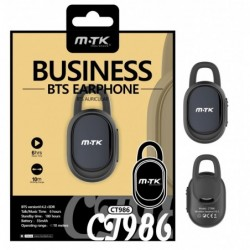 Cable de dato iPhone 678...