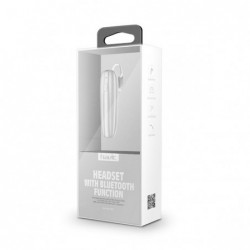 Cable iphone56 Blanco 3M...