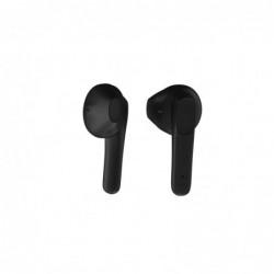 AU711 BL Cable de JACK Jinx...