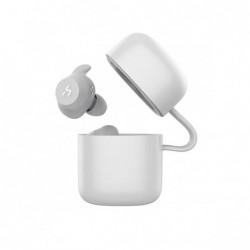 Cable de dato Micro USB 1A,...