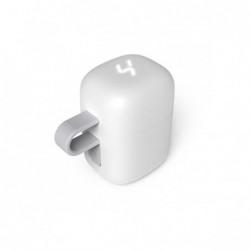 Cable de dato Micro USB 2A,...