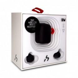Cable de dato Micro USB 3.0...