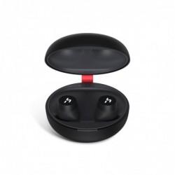 Cable de dato Micro USB...