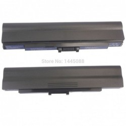 Cable OTG Jack 3.5mm a USB...