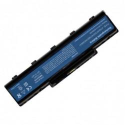 Cable OTG Samsung Tab...