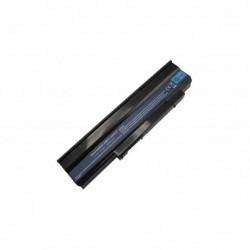 H604 Cable OTG de Tipo C a...