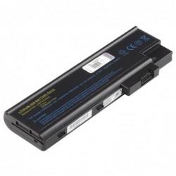 Cable Adaptador HDMI a...