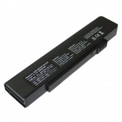 CABLE AUDIO VIDEO,...