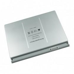 BT777 BL Cable de Datos...