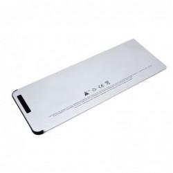 BT777 NE Cable de Datos...