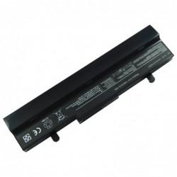 BT817 NE Cable de Datos...