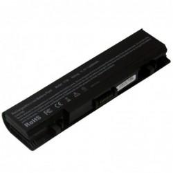 CABLE USB 2.0 IMPRESORA,...