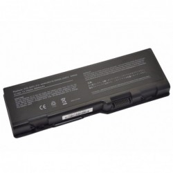 CABLE USB 2.0, TIPO AM-AM,...