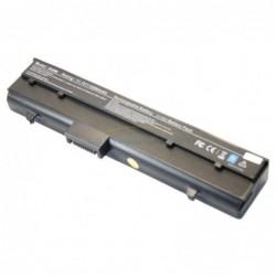 CABLE USB A PARALELA 1.5M