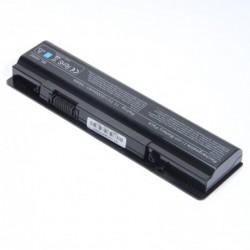 Cable USB AM con...
