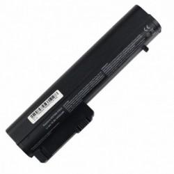 Cargador DUAL USB con cable...