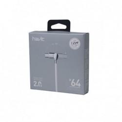 Batería para Nintendo 3DS
