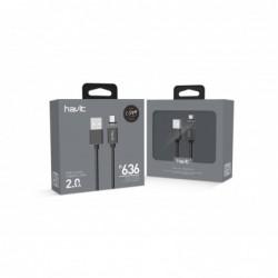 Batería para Nintendo DS XL