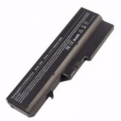 Cargador dual USB 2.1A Con...