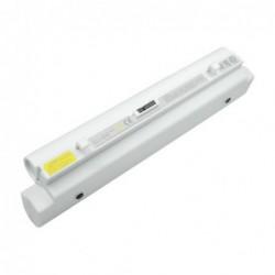 Cargador USB Quickcharge...