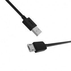 Mando Para Movil Bluetooth...