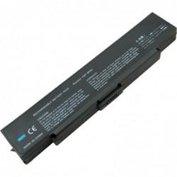 CARGADOR MOVIL 3 USB 3.1A...