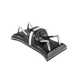 Auricular Bluetooth V4.1...