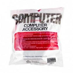 MT663 Cable de Cargador...