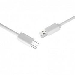 Mando PS3 Bluetooth...