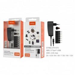 Lector de tarjeta con USB...