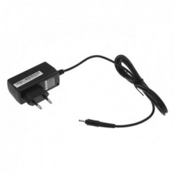 Lector de tarjetas y DNI...