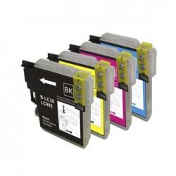Ratón con cable HV-MS689 -...