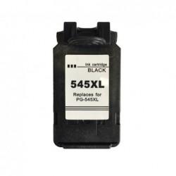 Conjunto de teclado y ratón...