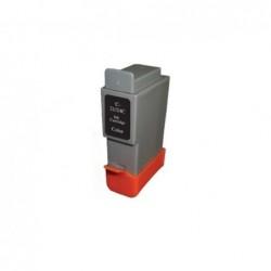 Mini teclado Bluetooth...