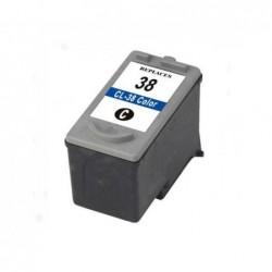 Spray de Aire Comprimido...