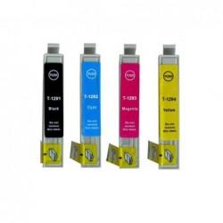 camara webcam usb2.0...