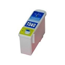 Cable Ethernet 50M CAT5e HAVIT