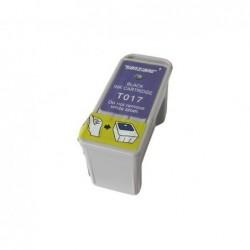 smartwatch m9006 AZUL