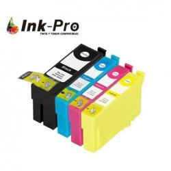 Toner Compatible Epson M200...