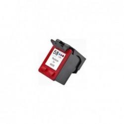 Tóner HP - CB436A - Negro -...