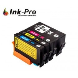 Auriculares gaming con mic...