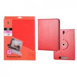 Microfono Gaming RGB GK55...