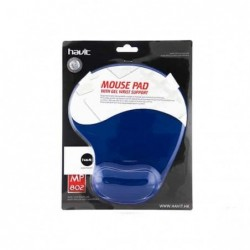 Ratón Gaming Tiger K3155...