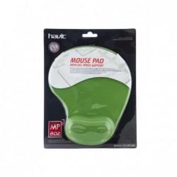 teclado de gaming kb500l negro